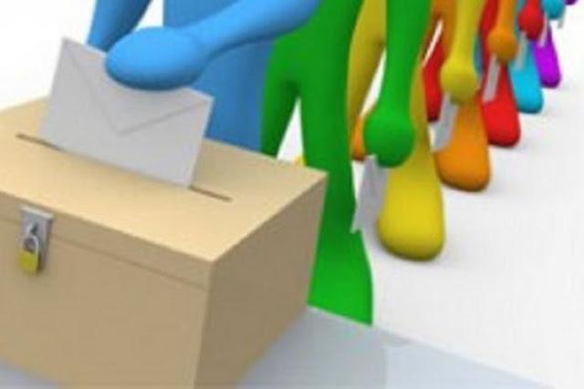 Loncat Partai, Bendahara Golkar Karawang Nyaleg Melalui PKS