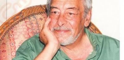 الفنان القدير جميل راتب, عمر 91 عاما, وفاة,
