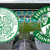 Celtic-Hibernian (preview)