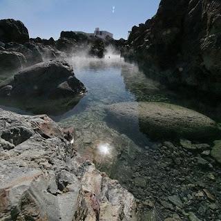 De viajeros por Baja California 16