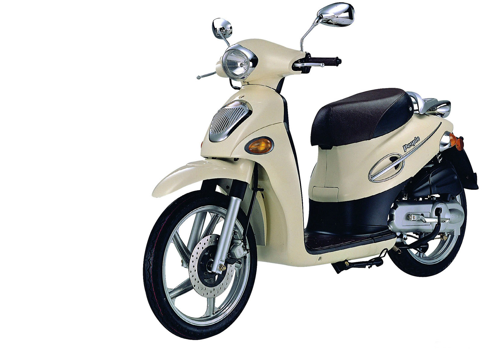 2005 kymco people scooter picture specification. Black Bedroom Furniture Sets. Home Design Ideas