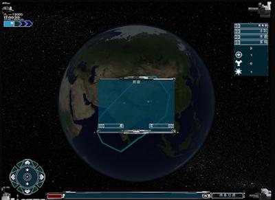 幽浮:末日浩劫中文版(UFO: Aftermath),豐富好玩的科幻即時戰略!