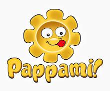 http://www.pappami.com/