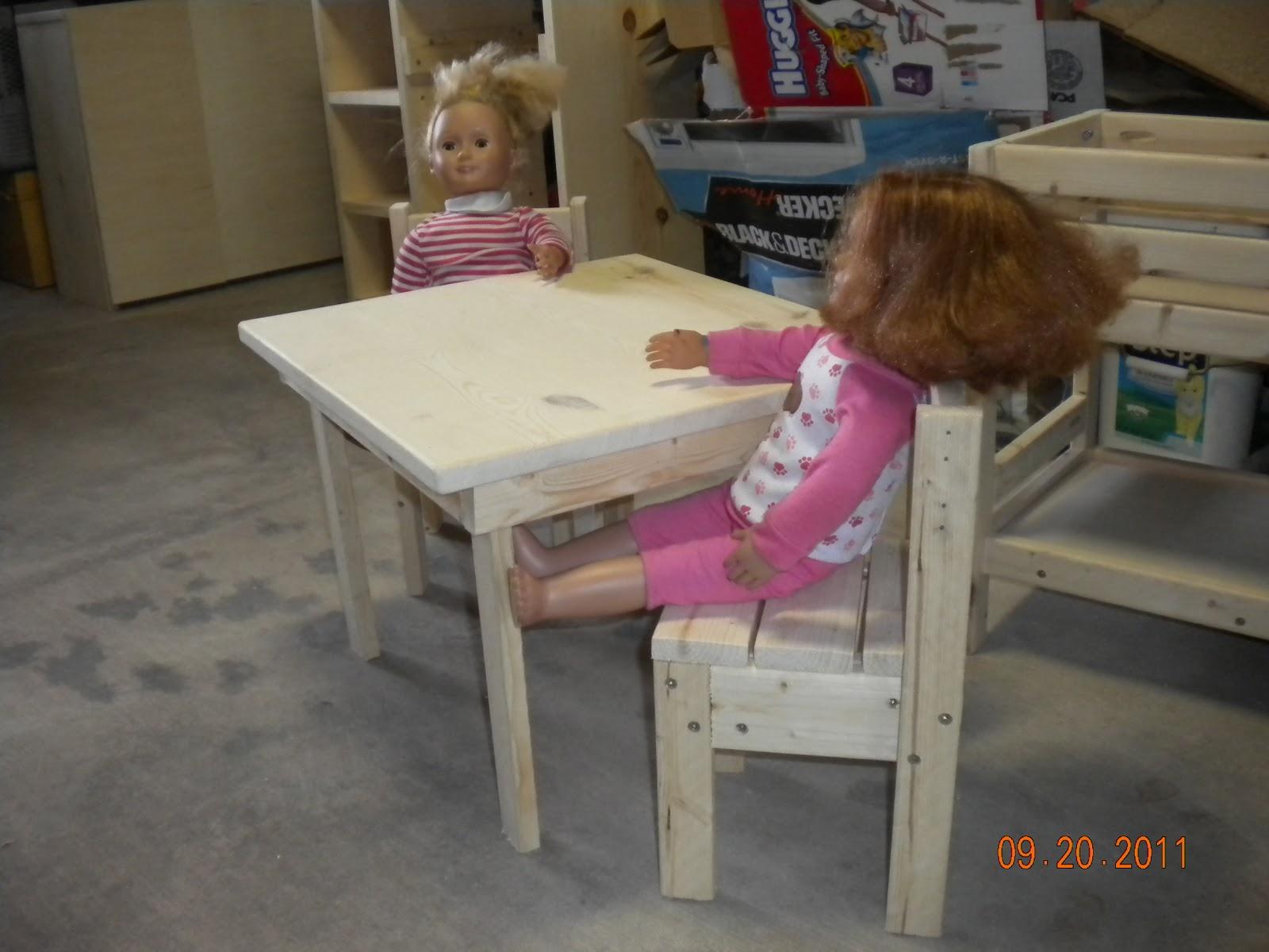 Magnificent De Plan Get 18 Inch Doll Furniture Plans Download Free Architecture Designs Boapuretrmadebymaigaardcom