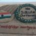 भारत के वर्तमान सैन्य विकल्प एवं 'एटॉमिक फियर' से मुक्ति! Uri attack news, Hindi Article, New, India, Pakistan, China Atomic War, Real Strength, Indian Army, Foreign Policy, Citizen's Responsibility