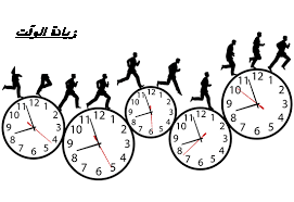 10نصائح هامه لزيادة الوقت incrcease timeـ ازاىتثتثمرى وقتك وتخلى فيه بركه