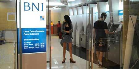 Beli Token PLN di ATM BNI Gagal Tapi Saldo Terpotong, Bagaimana Solusinya?