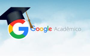 O que é e para que serve o Google Acadêmico?