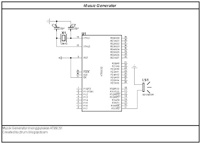 Wiring Diagram Avr Genset on residential transformer wiring diagram