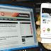 Download dan Install Aplikasi Helium di Android Secara Gratis