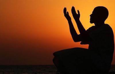 Penyebab Utama Tidak Dikabulkannya Doa