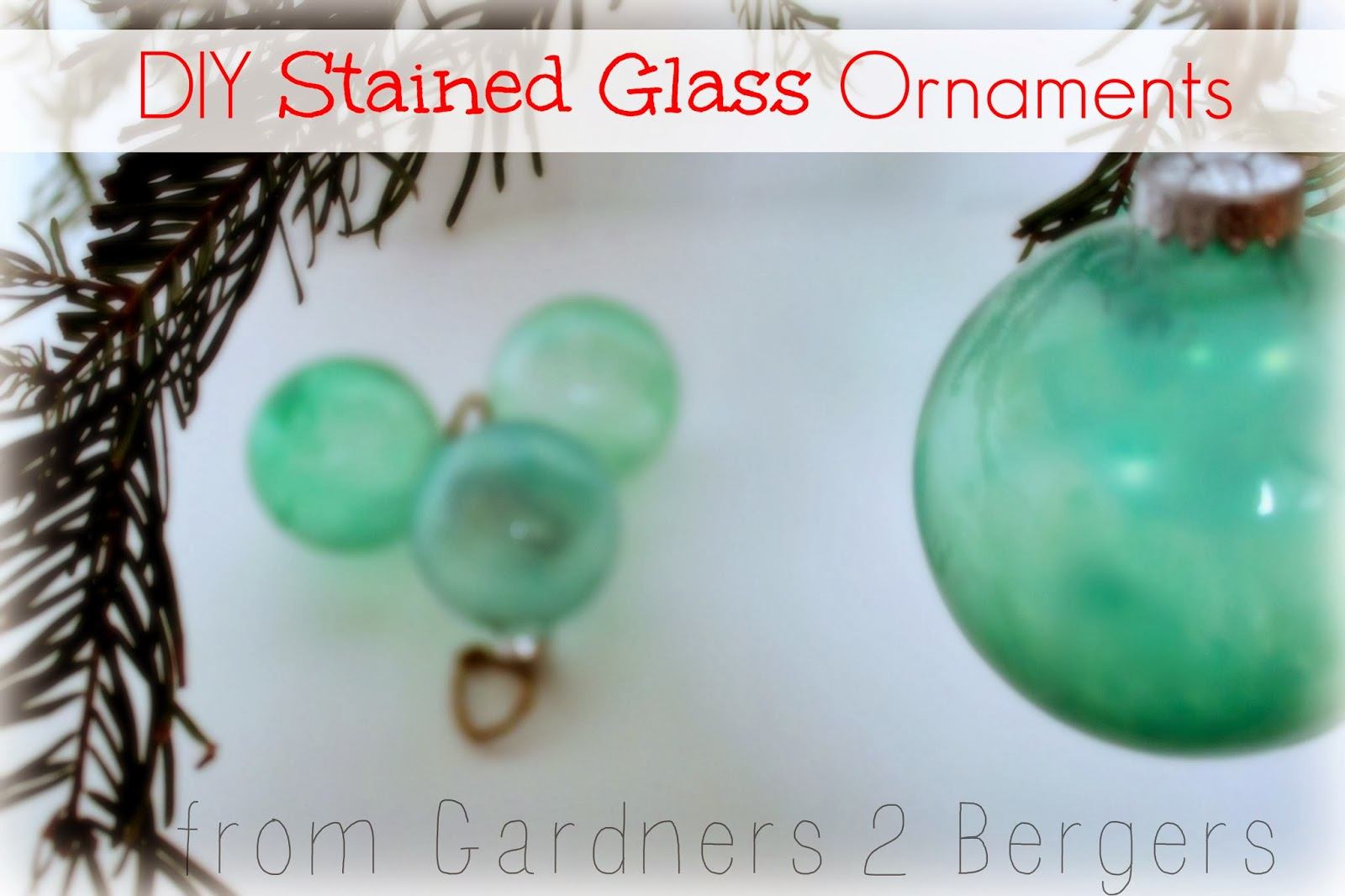 DIY-Stained-Colored-Glass-Ornaments