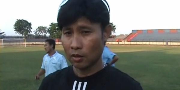 Pelatih Bingung Tentukan Pemain Timnas Untuk Piala AFF U-19