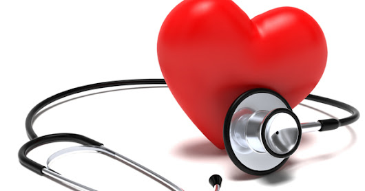 10 Tips how to control lower cholesterol to prevent heart disease
