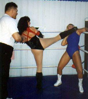 pics of women wrestling-womens wrestler-womens wrestling-female pro wrestling