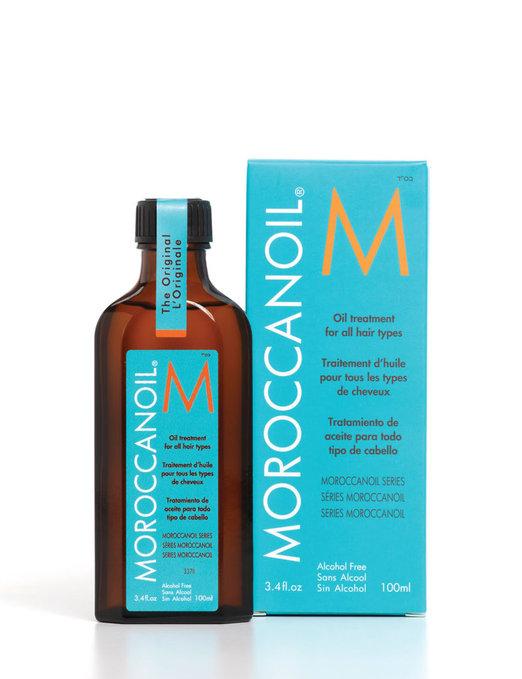 Agafya el aceite para una alimentación de los cabello las revocaciones
