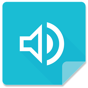 Download Talk Text 2.26 to Voice Apk