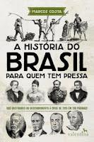 https://blogdopedrogabriel.blogspot.com.br/2017/05/resenha-historia-do-brasil-para-quem.html