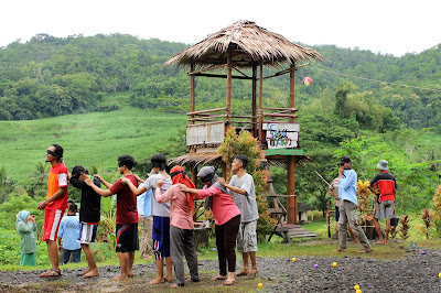 wisata rrgrapmalang di yogyakarta