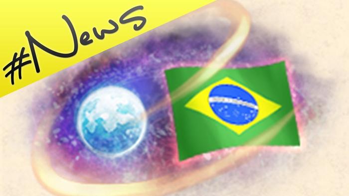 Novos Worlds Open PvP no Brasil! (Ferobra, Serdebra e Verlana.) - brazilianworlds
