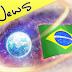 Novos Worlds Open PvP no Brasil! (Ferobra, Serdebra e Verlana.)