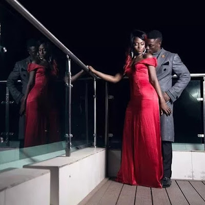 """<img src="""" BBNaija-fans-encourage-Bassey-to-propose-to-Debie-Rise-before-someone-else-takes-her-from-him .gif"""" alt="""" BBNaija fans encourage Bassey to propose to Debie-Rise before someone else takes her from him > </p>"""