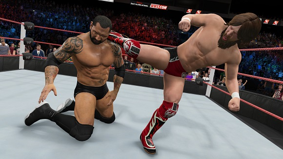 wwe-2k15-pc-screenshot-www.ovagames.com-9