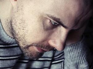 Trầm cảm gây ra yếu sinh lý nam giới