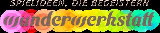 http://wunderwerkstatt.eu/