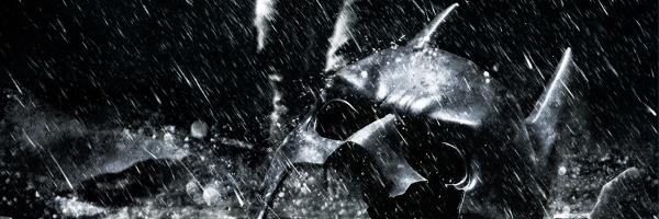Loucos E Derrotados Ou Um Brinde à Bukowski: Zona Nerd Style: Batman OOOOOO FODÃO