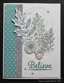 http://www.stampinup.net/esuite/home/saranelllangland/blog?directBlogUrl=%2Fblog%2F57716%2Fentry%2Fsparkly_christmas_tgifc31