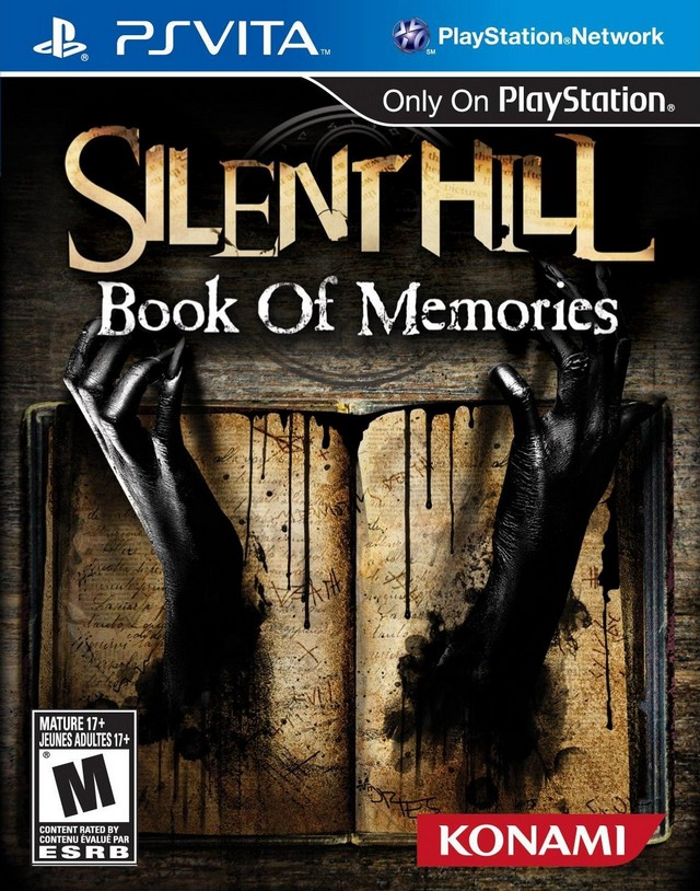 Oscar Trejo Now Coming Soon Silent Hill Revelation 3d And