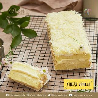 bogor-rain-cake-cheese-vanilla