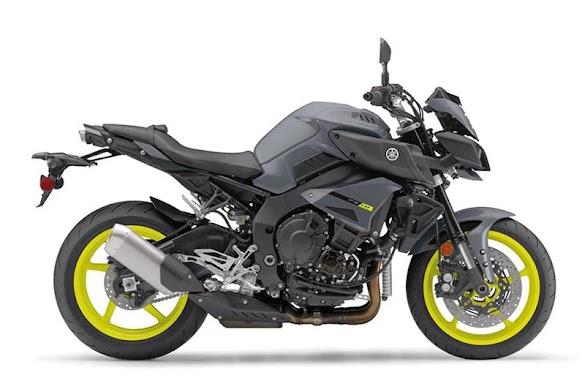 Jam Buka Bengkel Resmi Yamaha Hari Senin Sampai Minggu