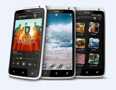 dich vu Thay mat kinh HTC One X o dau gia re
