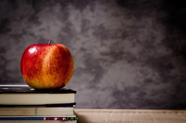 Panduan Lengkap Zakat Tanaman Dan Buah-buahan