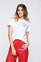 tricouri-femei-online-starshiners5