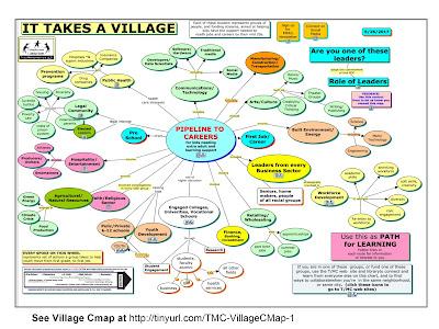 Village2017.jpg.