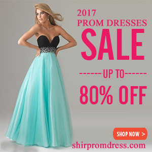 "the best <a href=""http://www.shirpromdress.com/prom-dresses-c953/"">prom dresses</a> online shop - s"