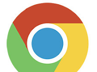 Google Chrome 51.0.2704.103 Free Download