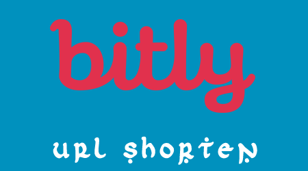 Bitly URL Shorten using Bitly API and PHP