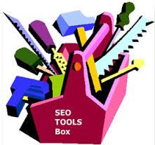 free online seo site analysis tool
