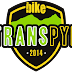 Transpyr 2014 RE-EVOLUTION