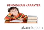 Buat Info - Pendidikan Karakter