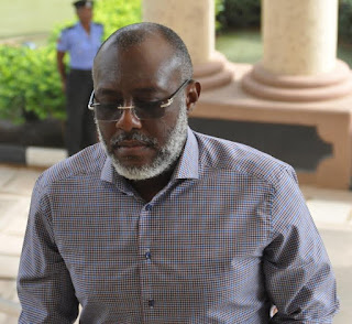 News: N400m fraud! Why Metuh lost appeal at Supreme Court – Lawyer