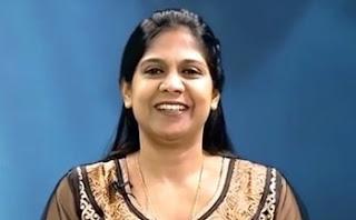 Biblelum Christhavamum | Ep 43 | IBC Tamil Tv