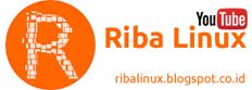 http://ribalinux.blogspot.co.id/