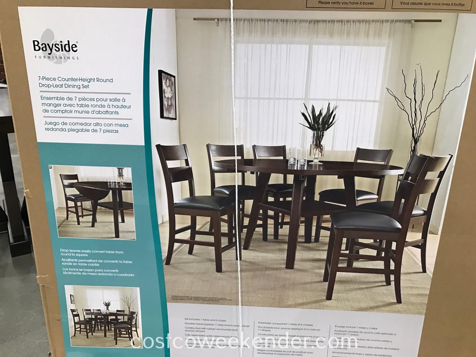 Mesa Plegable Lifetime Easy Adjustable Table Ki Height Adjustable