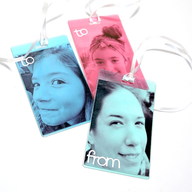 DIY-Photo-Gift-Tags-with-Self-Laminating-Tags-by-Dana-Tatar-for-Scrapbook-Adhesives-by-3L