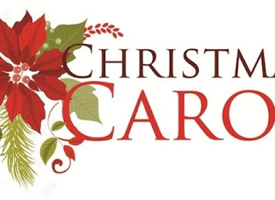Popular Christmas 2016 Carols